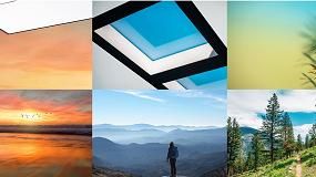 Foto de Signify leva os benefícios da luz natural para ambientes fechados