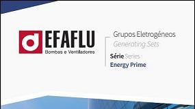 Foto de Grupos Eletrogéneos (catálogo)