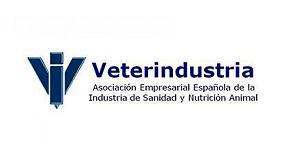Foto de El Gobierno contacta con la industria de sanidad animal por la fabricación de la vacuna del COVID-19