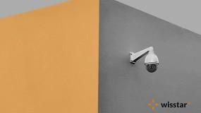 Foto de Casmar presenta Wisstar +, una solución de videovigilancia de altas prestaciones