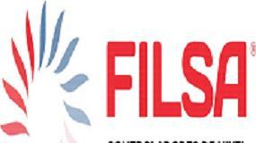 Foto de Filsa (apresentação)