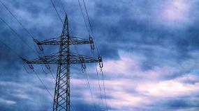 Foto de Webinar 'Comercialização e transmissão de energia'