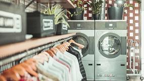 Foto de La lavandería artesanal Telelavo acumula un crecimiento en plena pandemia sanitaria del 40% frente a su año anterior