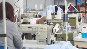 Foto de Sepiia reanuda las operaciones de producción en España y Portugal de manera gradual