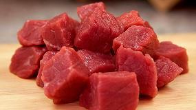 Foto de Las industrias españolas ya pueden vender carne de vacuno a Filipinas