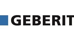 Foto de Geberit (apresentação)