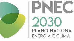 Foto de Plano Nacional Energia e Clima 2030 aprovado em Conselho de Ministros