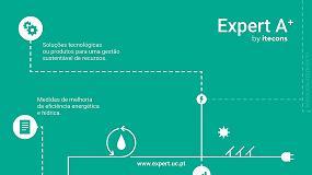 Foto de Itecons lança Plataforma Expert A+