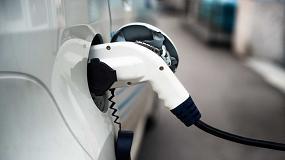Foto de Veículos elétricos: fim do período transitório dos carregamentos gratuitos