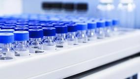 Foto de La digitalización está cambiando la cadena de suministro del sector farmacéutico