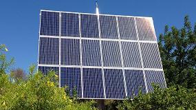Foto de 2.ª sessão online de apresentação aos promotores do leilão solar 2020