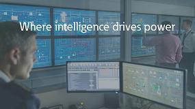 Foto de Eaton alerta para necessidade de combinação entre segurança cibernética e continuidade elétrica