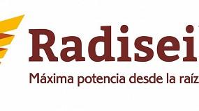 Foto de Radisei: un nuevo bioestimulante radicular desarrollado por Seipasa a partir de 'Bacillus subtilis'