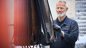 Foto de Nuevo webinar de Alfa Laval sobre las claves para un mantenimiento óptimo de un intercambiador