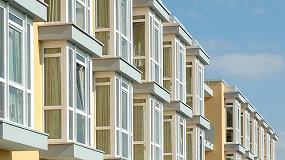 Foto de Indústria europeia de janelas empenhada no contributo para a economia circular