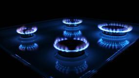 Foto de Exploração de gás em Moçambique tem vantagens únicas no mundo