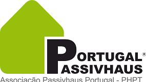 Foto de Workshops Passive House chegam em junho