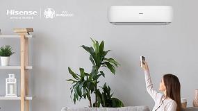 Foto de Sistemas de climatização serão cruciais para fazer frente ao Coronavírus durante o verão