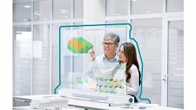 Foto de Phoenix Contact organiza el webinar 'Servicios digitales que simplifican el diseño de sus equipos electrónicos'