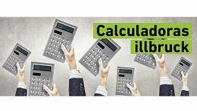 Foto de Calculadoras illbruck
