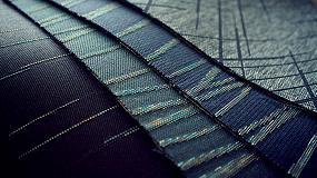 Foto de Nuevos tejidos que mejoran el confort de los ocupantes de los automóviles