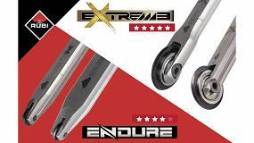 Foto de Los nuevos rodeles Endure y Extreme permiten cortar los materiales más difíciles