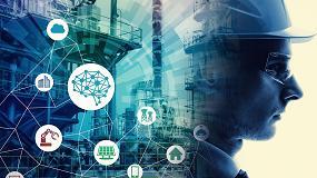 Foto de La Plataforma enerTIC impulsa la creación de nuevos Comités de Expertos