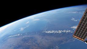 Foto de €3 milhões para formar futuros investigadores em Meteorologia Espacial e Física Solar