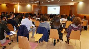 Foto de El ITC, en colaboración con Ascer y Proalso, lanzan un curso online para agentes comerciales con la novedad: 'Los jueves cerámicos'