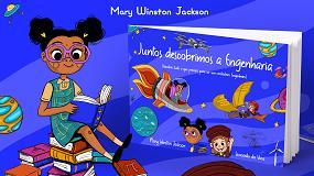Foto de Ordem dos Engenheiros lança livro digital infantil sobre engenharia