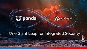 Foto de WatchGuard Technologies completa la adquisición de Panda Security