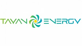 Foto de Tayan Energy anuncia más de 1 GW de proyectos fotovoltaicos confirmados en España, Portugal e Italia