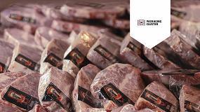 Foto de El mercado cárnico demanda envases sostenibles
