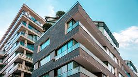 Foto de Mejorar el confort maximizando el ahorro en bloques de viviendas con calefacción centralizada