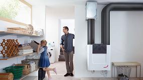 Foto de ¿Cómo usar los sistemas de ventilación durante el COVID-19?