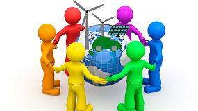 Foto de La Fundación Renovables presenta un paquete de reactivación apoyado en la transición energética y en el aprendizaje de la salida de la crisis de 2008