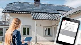 Foto de Solar.sos, nuevo portal de Servicio Técnico de Fronius