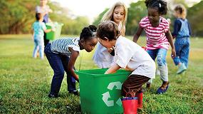 Foto de ¿Qué significan las 7R del reciclaje?