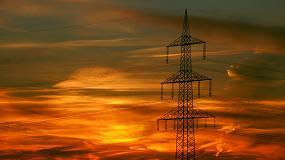 Foto de Eletrificação: onde precisamos chegar e quais os desafios