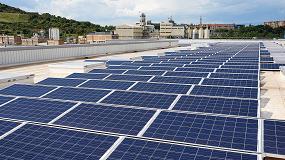 Foto de Henkel redobla su compromiso con la sostenibilidad