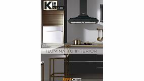Foto de Iluminación de interiores con el nuevo Kit Lux