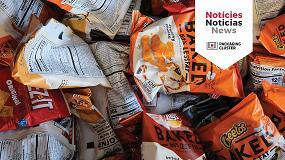Foto de El compromiso de las empresas por alcanzar la sostenibilidad con el packaging flexible