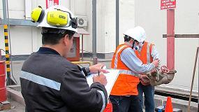 Foto de Necesidad de mantenimiento de los Equipos de Protección Contra Incendios durante el 'Plan de desescalada'