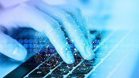 Foto de Webinar debate tema dos Biorresíduos e digitalização