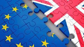 Foto de Cooperativas teme las consecuencias de no alcanzar un acuerdo sobre el Brexit