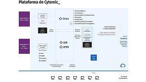 Foto de Cytomic Orion, la solución cloud que acelera el 'Threat Hunting'