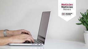 Foto de Kartox, Juvasa y Aktiva Design nos enseñan a implementar el comercio electrónico en la estrategia empresarial