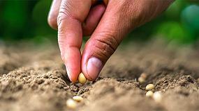 """Foto de UPA: """"La erosión del suelo es el principal problema de la mayoría de los agricultores en España"""""""