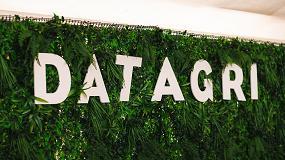 Foto de Datagri 2020 se celebrará del 16 al 20 de noviembre en formato virtual