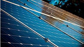 Foto de La tecnología fotovoltaica va a permitir producir hidrógeno verde competitivo